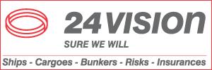 24vision