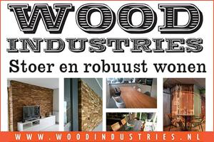 woodindustries