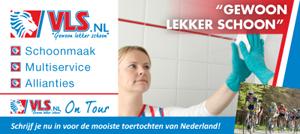 vls.nl